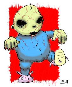 /zombie-baby