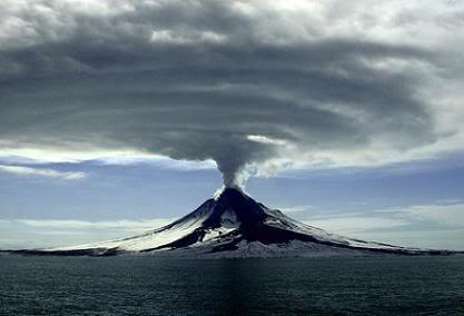 vulcanoskyparty